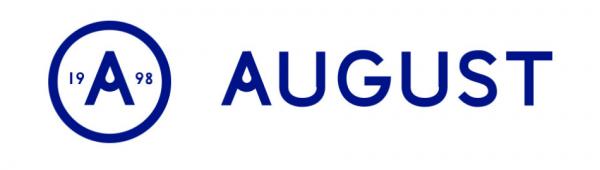 Официальный сайт компании AUGUST в КРЫМУ. Автономная канализация и септики для дачи, индивидуальных, частных и многоквартирных домов. Цены и характеристики септиков, услуги по монтажу и сервисному обслуживанию!