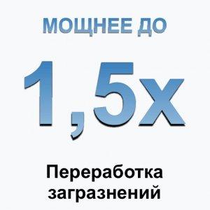 Moschnost'